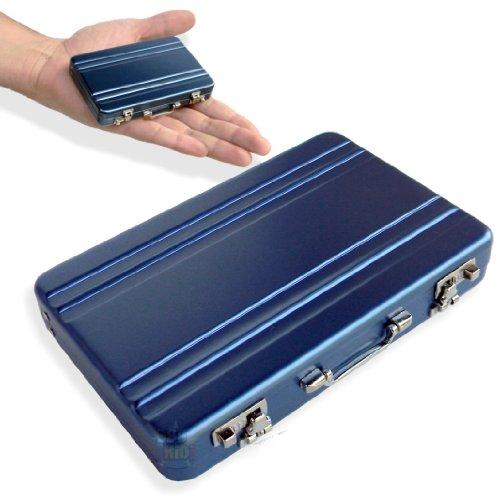 Aluminium Card Case The Best Amazon Price In SaveMoneyes - Porte carte aluminium