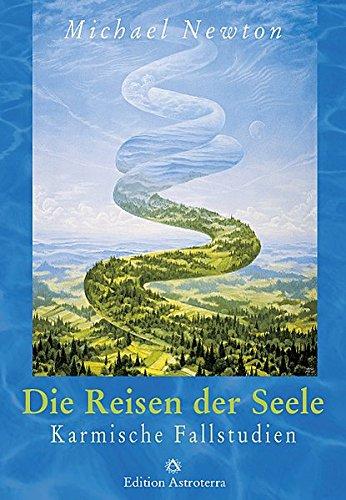 die-reisen-der-seele-karmische-fallstudien-edition-astroterra
