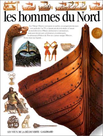 """<a href=""""/node/16858"""">Les  Hommes du Nord</a>"""
