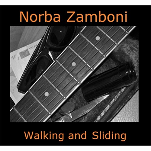 walking-and-sliding