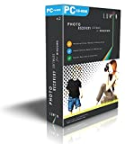 Lumin Photo Recovery Software for Windows - Best Reviews Guide