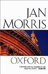 Oxford (Oxford Paperbacks)