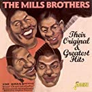 Their Original & Greatest Hits
