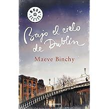 Bajo el cielo de Dublin / Minding Frankie