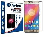 AVICA™ 2.5D HD Premium Flexible Ultra Thin Tempered Glass Screen Protector For Lenovo P2