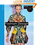 Fashion Design (Portfolio)