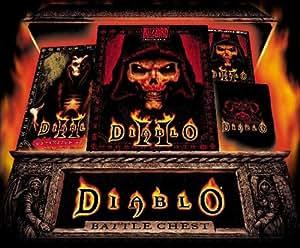 Diablo II: Battlechest