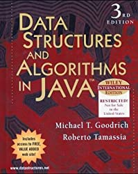 WIE Data Structures and Algorithms in Java