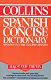 Collins Spanish Concise Dictionary