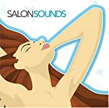 Salon-Sounds