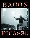 Image de Bacon und Picasso: Härte und Sinnlichkeit