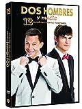Dos Hombres Y Medio - Temporada 12 [DVD]