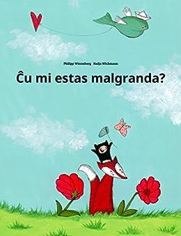 Como Descargar En Elitetorrent Ĉu mi estas malgranda?: Children's Picture Book (Esperanto Edition) Formato PDF Kindle