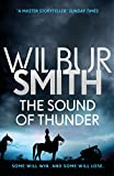 The Sound of Thunder: The Courtney Series 2 (Courtneys 02)