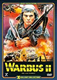 Warbus 2 (Uncut) - X-Cellent Collection #018 [Limited Edition]