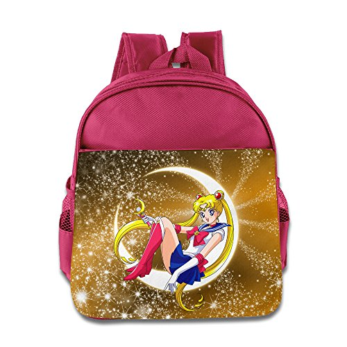 xj-cool-sailor-moon-baby-boys-girls-pre-school-carry-bag-pink