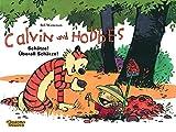 Calvin und Hobbes 10: Schätze! Überall Schätze! - Bill Watterson