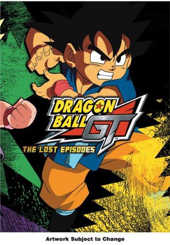 dragon-ball-usa-dvd