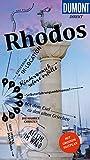 DuMont direkt Reiseführer Rhodos (DuMont Direkt E-Book)