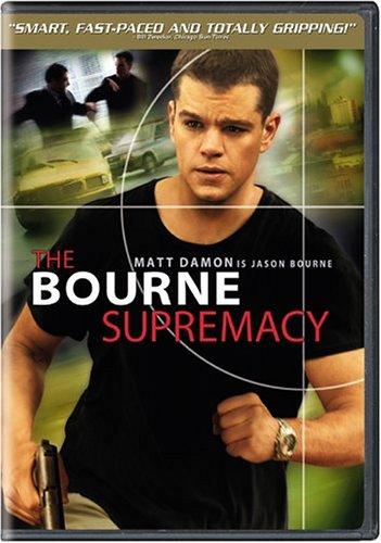 bourne-supremacy-import-usa-zone-1