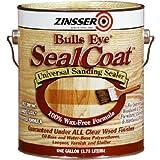 Rust-Oleum ZINSSER SealCoat Universal Sa...