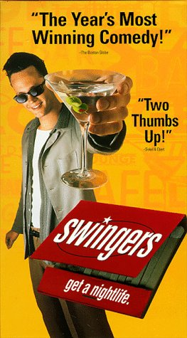 swingers-vhs-import-usa