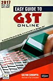 Easy Guide To GST Online