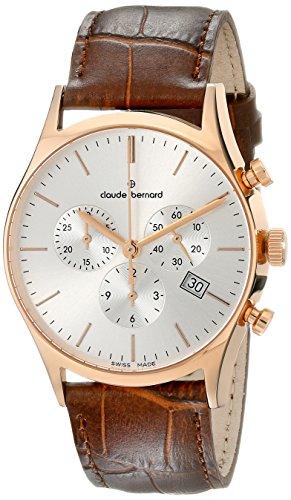 Claude Bernard MFG 10218 37R AIR