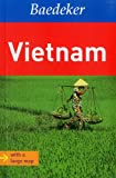 Baedeker Allianz Reiseführer Vietnam (Baedeker Guides)