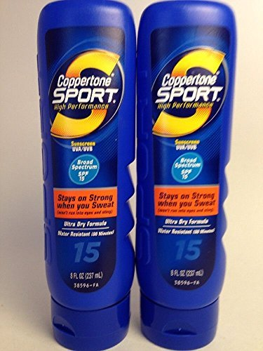 coppertone-sport-high-performance-sunscreen-lotion-15-spf-ultra-dry-formula-8-ounce-bottles-by-coppe