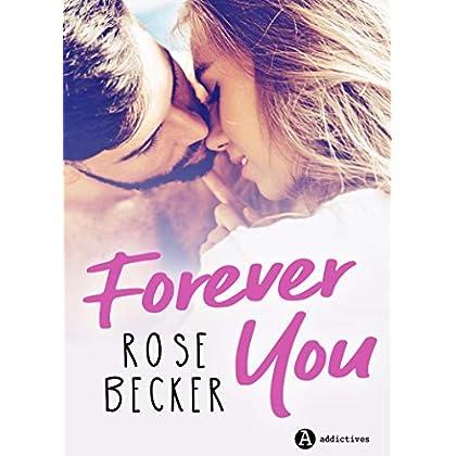 Forever You: Plus de 1000 pages