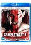 Green Street 3 [Blu-ray]