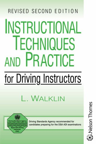 instructional-techniques-and-practice-for-driving-instructors-revised-2e
