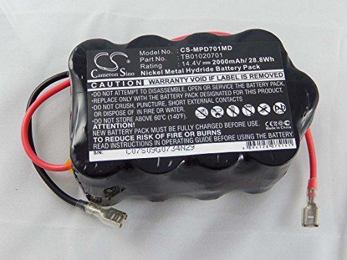 batteria-vhbw-nimh-2000mah-144v-per-tecnica-medica-medtronic-defi-b-primedic-come-tb01020701