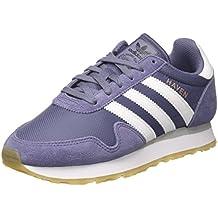 adidas donna 36 scarpe