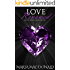 Love Renewed (Entwined Hearts Series Book 3)