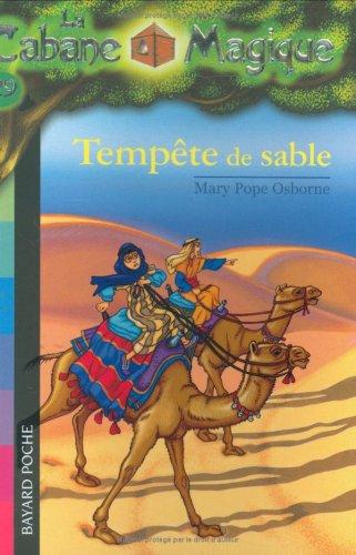 """<a href=""""/node/2996"""">Tempête de sable</a>"""