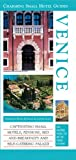 Venice: Lakes And Mountains : Venice & The Lagoon Islands, Veneto, Lombardia, Trentino-Alto Adige and Friuli-Venezia Giulia [Lingua Inglese]