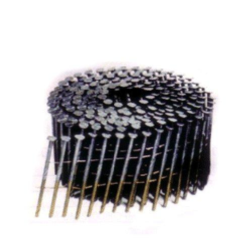 Hengst cw10C Flache Coil-Draht magazinierte Dacheindeckung Nägel, 2,7m