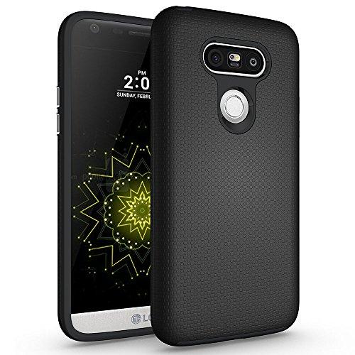 zecy08-nslip2LG Serie Schwarz LG G5