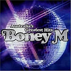 Australia's Greatest Hits