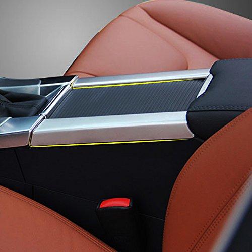 soporte-para-vasos-reposabrazos-caja-plateada-honor-accesorios-para-dibujo-passen-volvo-s60-s60l-v60