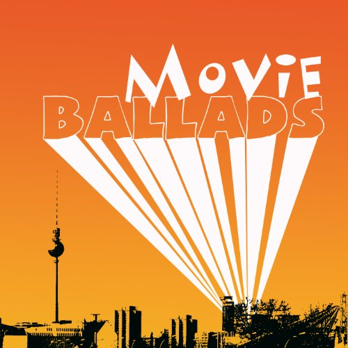 Movie Ballads
