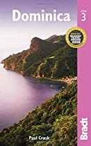 Dominica (Bradt Travel Guides)