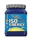 Weider Victory Endurance, ISO Energy, de Limón - 900 gr