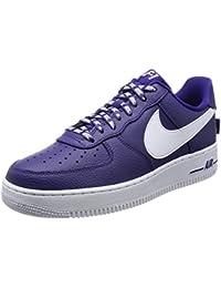 nike scarpe sneakers uomo