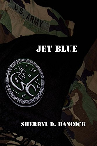 jet-blue-weho-series-book-5-english-edition