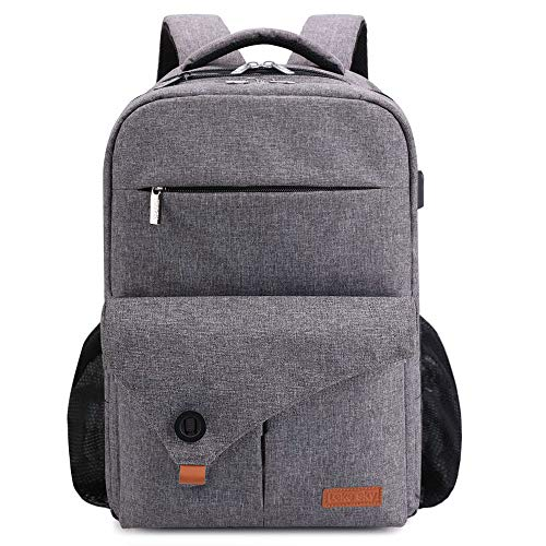 School Travel Backpack Casual Daypack For Business//College//Women 3 Sloth Galaxy Moon Laptop Backpack 17inch