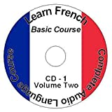 Best Learn French Softwares - (12 CD Pack) Learn How To Speak French Review