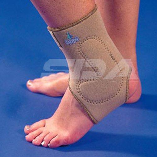 sda-silicone-supporto-caviglia-imbottita-in-neoprene-con-cinghia-di-compressione-regolabile-by-oppo-
